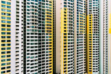 BertrandBernager_Singapour_Site-6181.jpg