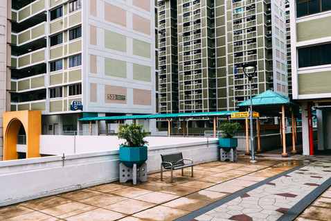 BertrandBernager_Singapour_Site-3432.jpg
