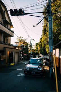 BertrandBernager_Japon_Site-9787.jpg