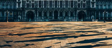 Bertrand-Bernager_REMONTAGES_V-Site-8.jpg