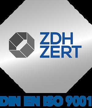 DIN_EN_ISO_9001.png