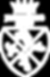 JAGDKONIG_Logo_White.png