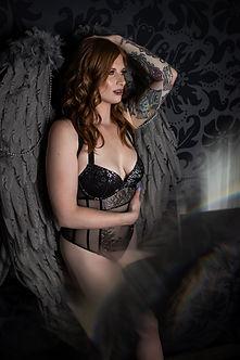 boudoir-angel-wings-seattle-photographer.jpg