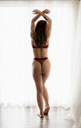 seattle-everett-best-boudoir-photographe