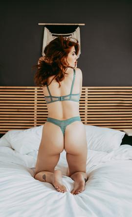 Everett-seattle-best-boudoir-intimate-ph