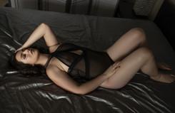bridal-boudoir-seattle-photographer.jpg