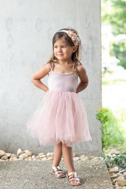child-models-photographer-seattle-bellev