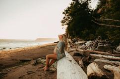 beach-maternity-sessions-photographer-se