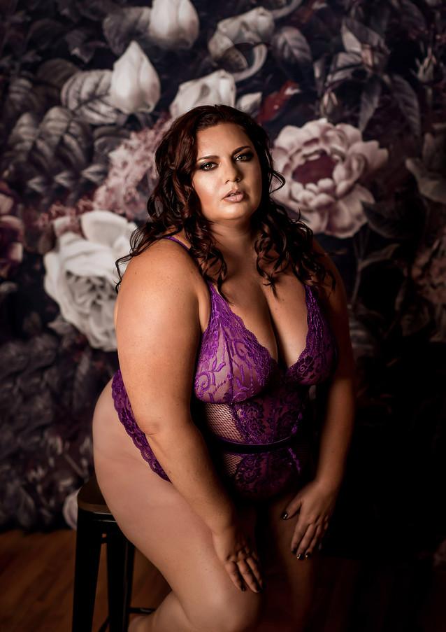 plus-size-boudoir-seattle-photographer-b