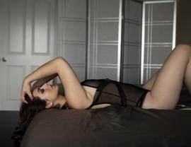 seattle-best-boudoir-photographer-bellev