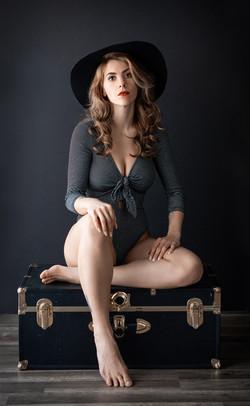 seattle-bellevue-portrait-photographer-s
