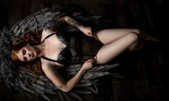 boudoir-angel-wings-victorias-secret-sea