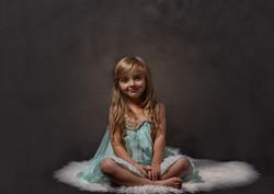 fine-art-child-portraits-photographer-bo