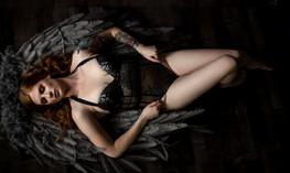 boudoir-angel-wings-victorias-secret-seattle-photographer-model.jpg