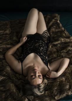 bothell-bellevue-boudoir-woodinville-photographer-budior-boodior-sexyphotos.jpg