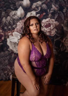 plus-size-pinup-boudoir-photographer-mod
