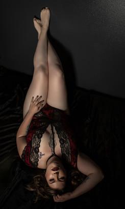 seattle-bellevue-bothell-boudoir-intimate-portraits-best-photographer2.jpg