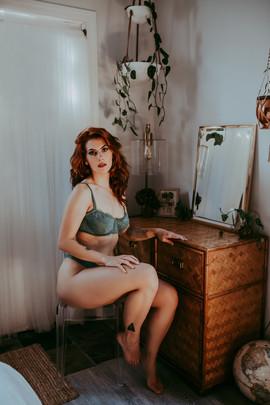 boudoir-photographer-bellevue-seattle-ta