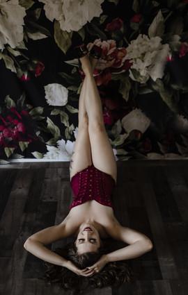 best-boudoir-seattle-bellevue-everett-st
