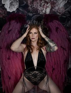 boudoir-angel-wings-seattle-bellevue-pho