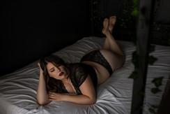 boudoir-bothell-bellevue-sexy-photos-photographer.jpg