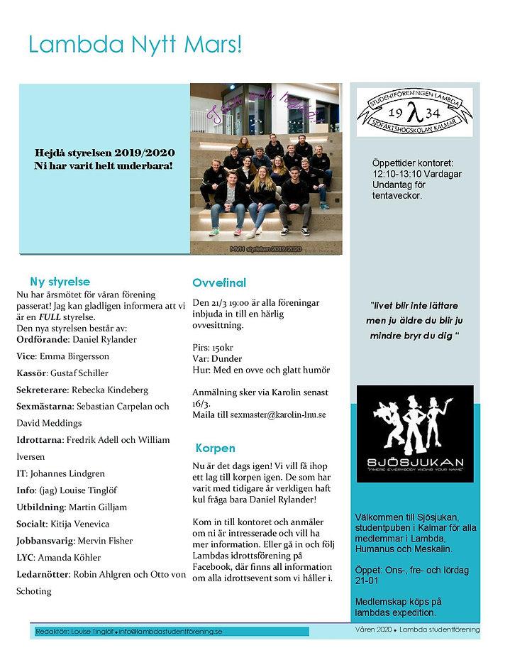 Lambda nytt feb-page-001 (1).jpg