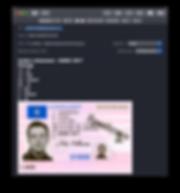 Skärmavbild 2018-11-13 kl. 12.49.08.png
