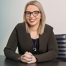 Michelle Petrovski