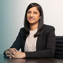 Shalini Mendis