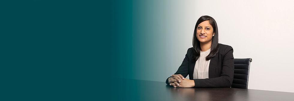 Alisha Edwards - Westminster Lawyers | Melbourne Family Lawyer