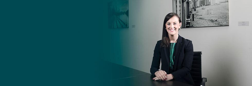Gemma Goss  - Westminster Lawyers | Melbourne Family Lawyer