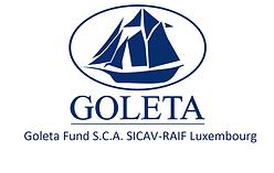LOGO Goleta 2021 (3).png