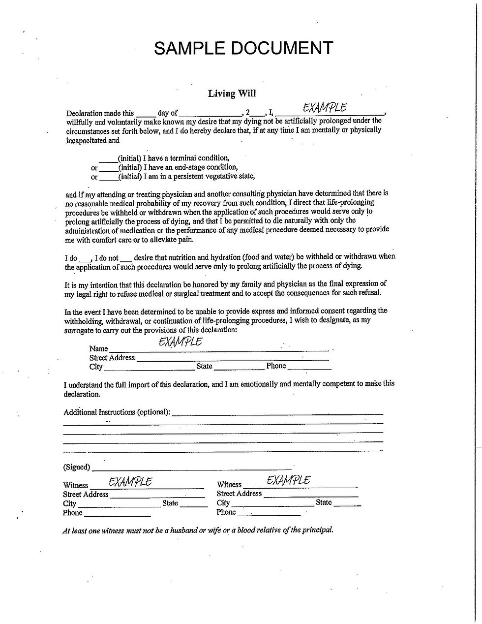 health care advance directives_Page_5.jp