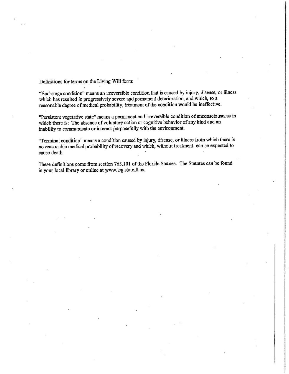 health care advance directives_Page_6.jp