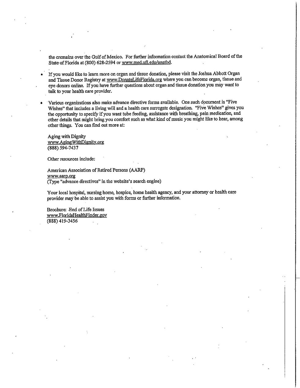 health care advance directives_Page_4.jp