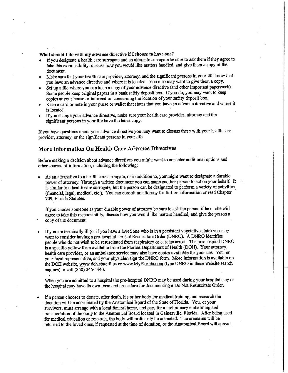 health care advance directives_Page_3.jp
