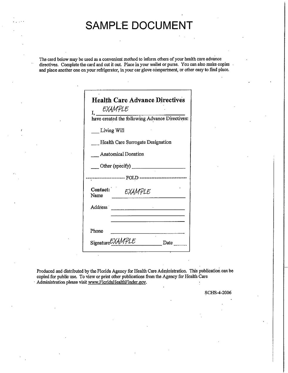health care advance directives_Page_9.jp