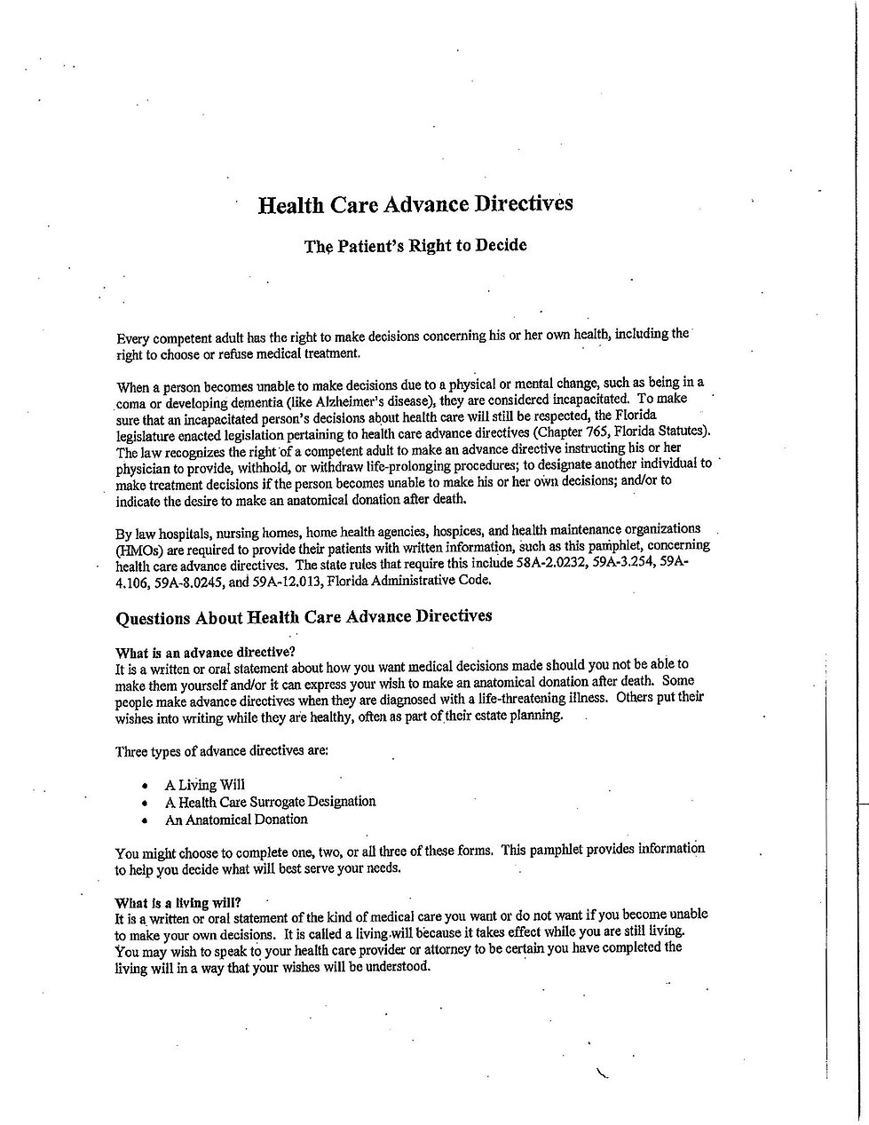 health care advance directives_Page_1.jp