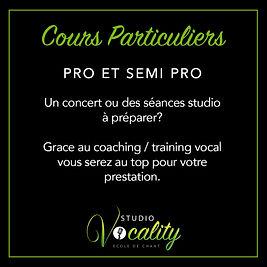studio-vocality-instagram-cours-pro.jpg