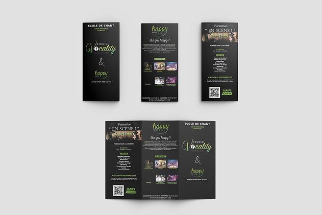 Free-Trifold-Brochure-Mockup-BROCHURE-ST