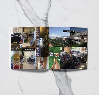 book-rapport-3.jpg