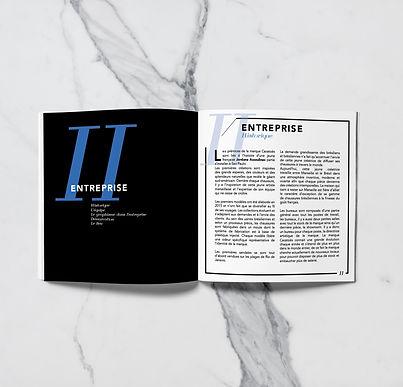 book-rapport-6.jpg