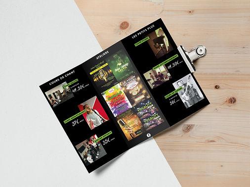 Tri-Fold-Brochure-MockUp-2-brochure-stud