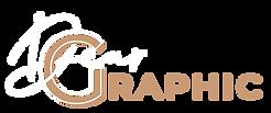 logo-marinedubernet-FOND-NOIR.png