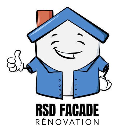 RSD-logo-2.jpg