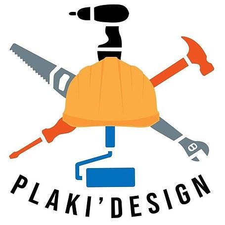 Refont logo Plaki'design_._._._.jpg