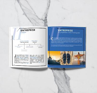 book-rapport-4.jpg