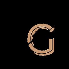 logo-marinedubernet.png