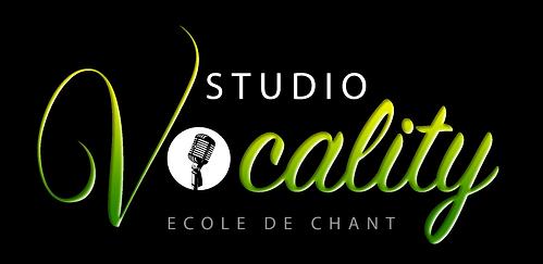 logo-studio-vocality-fond-noir.png