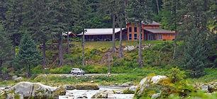 Chilkoot River Lodge.jpg